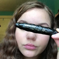 SEPHORA COLLECTION Outrageous Curl - Dramatic Volume And Curve Mascara Ultra Black uploaded by alecia a.