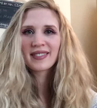 Video of Clinique Dramatically Different Moisturizing Lotion+™ uploaded by Stephanie L.