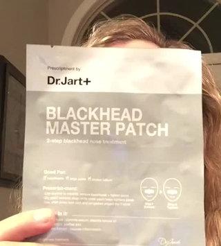 Video of Dr. Jart+ Blackhead Master Patch uploaded by Jordan P.