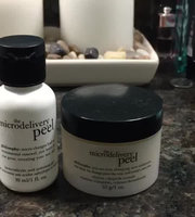philosophy The Microdelivery Peel Kit uploaded by Shelby M.
