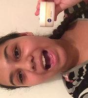 NIVEA Anti-Age Q10 Plus Hand Cream uploaded by Diy R.