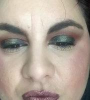 Avon Glimmersticks Brow Definer uploaded by Samantha D.