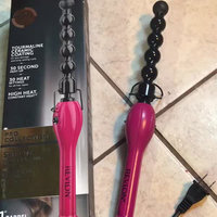Revlon Clipless Ceramic Styling Wand uploaded by Dayana N.