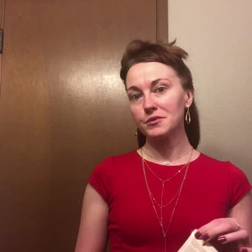 Video of Aveda Damage Remedy™ Daily Hair Repair uploaded by Clare H.