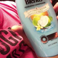 Garnier® Fructis® Color Shield Conditioner uploaded by Yessenia V.