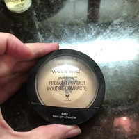 Wet N Wild CoverAll Pressed Powder uploaded by Natasha R.