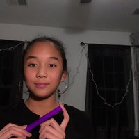 Wet n Wild MegaLength Mascara uploaded by joannah h.