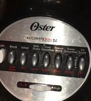 Oster Osterizer 14-Speed Blender uploaded by Lorena M.