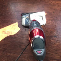 Bissell Symphony Vacuum and Steam Mop with 2 Mop Pads, 1132 uploaded by Meril C.