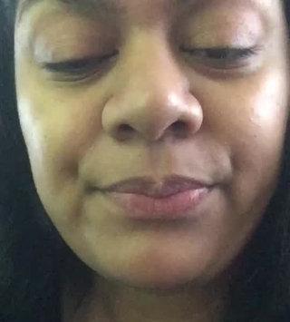 Video of Neutrogena® Hydro Boost Water Gel uploaded by Mereoni J.