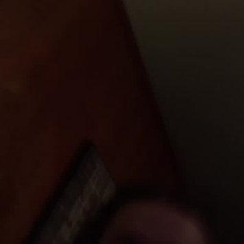 Video of Morphe 35N - 35 Color Matte Eyeshadow Palette uploaded by Sydney H.