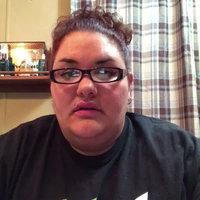 Beautyblender Micro Mini uploaded by Jessica W.