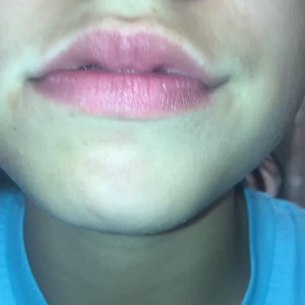 wet n wild Silk Finish Lipstick uploaded by Kayla C.