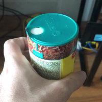 Royal Pet Products Tetramin Crisps Select - a-food 2.4oz uploaded by David F.