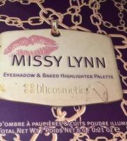 BH Cosmetics Missy Lynn Palette uploaded by Sumaiya M.