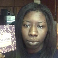 BH Cosmetics Missy Lynn Palette uploaded by Kelsey A.