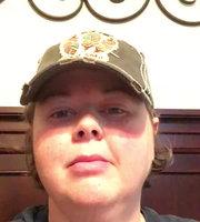 Axe Clix Deodorant Bodyspray uploaded by Brandy J.