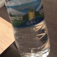 Aquafina Purified Drinking Water uploaded by Alex R.