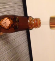 Physicians Formula® Argan Wear™ 6405 Ultra-Nourishing Argan Oil 1 fl. oz. Box uploaded by Jane B.
