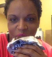 Klondike® Heath™ Ice Cream Bars uploaded by Ellenyar B.