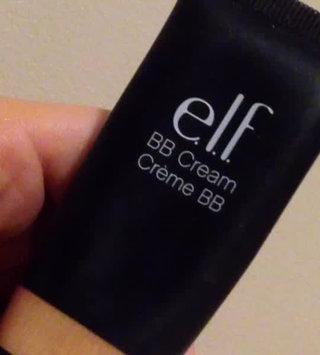 Video of e.l.f. BB Cream SPF 20 uploaded by Saphira E.