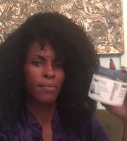 Eden Body Works EDEN BodyWorks All Natural Coconut Shea Pudding Souffle uploaded by India W.