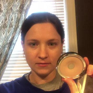 Video of Kat Von D Lock-it Powder Foundation uploaded by Erica B.