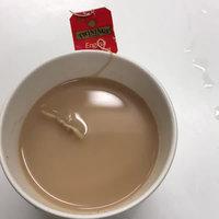 Twinings Classics Naturally English Breakfast Tea -- 50 Tea Bags uploaded by Suneet K.
