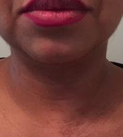 MAC Pro Longwear Lip Pencil uploaded by Monica G.