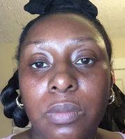 COVERGIRL TruBlend Makeup Primer uploaded by LaToya E.