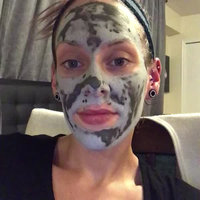 GLAMGLOW SUPERMUD® Clearing Treatment uploaded by Steph T.