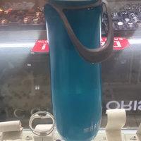 Brita® Water Bottles uploaded by Leidy Z.