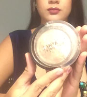 Milani TanTastic Face & Body Baked Bronzer uploaded by Marivi S.