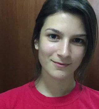 Video of NIVEA Rich Moisturizing Day Cream uploaded by Luisana M.