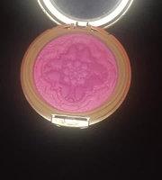 Physicians Formula Argan Wear Ultra-Nourishing Argan Oil Blush, Rose 0.24 oz uploaded by Jennifer S.