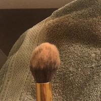 JAPONESQUE Makeup Brush Cleanser uploaded by Alaina T.