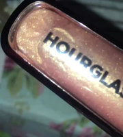Hourglass Extreme Sheen High Shine Lip Gloss uploaded by Selena G.