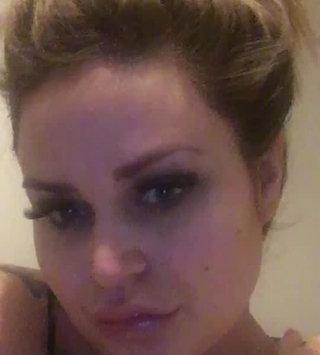 Video of Benefit Cosmetics Gimme Brow Volumizing Eyebrow Gel uploaded by Leesa V.