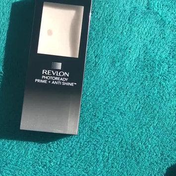 Video of Revlon PhotoReady Powder uploaded by Jodan W.
