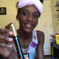 L.A. Girl Flashy Mascara uploaded by Aniyah W.