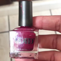 VOID Beauty 5 Free Nail Polish Lacquer uploaded by Emy E.