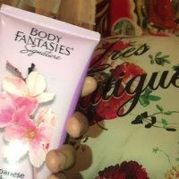 Parfums De Coeur BODY FANTASIES SIGNATURE JAPNESE CHERRY BLOSSOM FRAGRANCE MOISTURIZING LOTION 7 OZ. uploaded by Kristal R.
