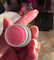 MILK MAKEUP Lip + Cheek uploaded by Evana R.