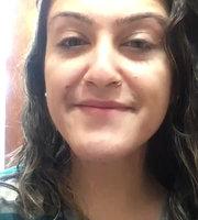 Dr. Brandt pores no more® pore refiner primer uploaded by Mashal A.