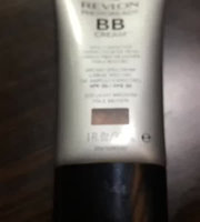 Revlon Photoready Bb Cream uploaded by Jessica S.