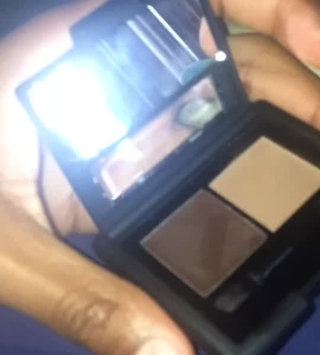 Video of e.l.f. Eyebrow Kit uploaded by Zion B.