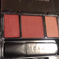 COVERGIRL Instant Cheekbones Contouring Blush uploaded by Arely R.