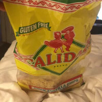 Calidad Tortilla Chips uploaded by Kristavel F.