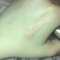 NYX Roll On Eye Shimmer uploaded by Katie A.