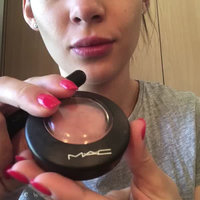 M.A.C Cosmetic Mineralize Blush uploaded by Isidora V.